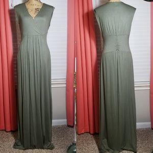 Dress #1513
